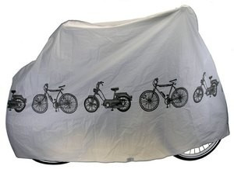 Velostar kerékpár takaróponyva