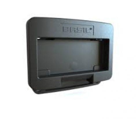 Basil adapter klickfix rendszerhez