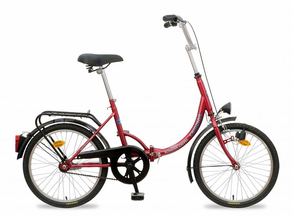 155126f48c83 Csepel kerékpár vélemény - Vásárlói tapasztalatok