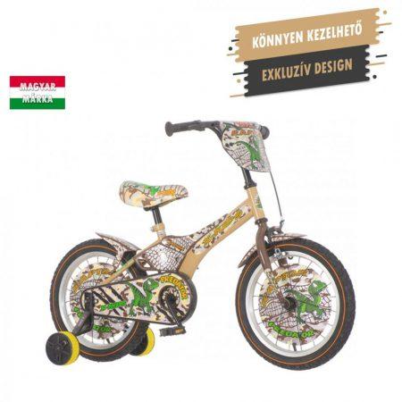 gyerek kerékpár karácsonyra kisfiúnak