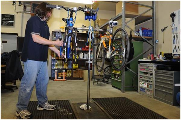 kerékpár alkatrészek