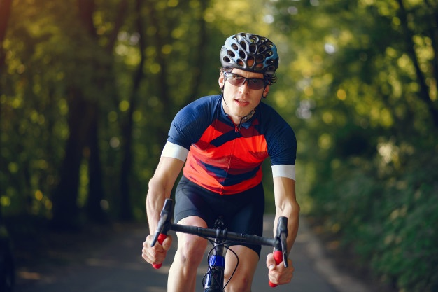 kerékpározás hatása a prosztatára