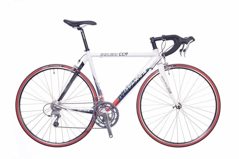neuzer országúti kerékpár márka