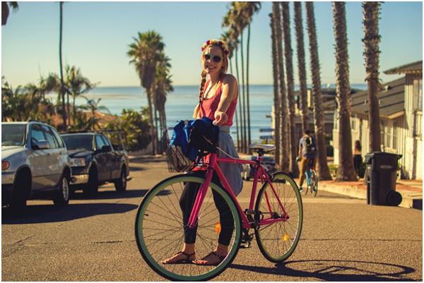 Női kerékpárt keres?
