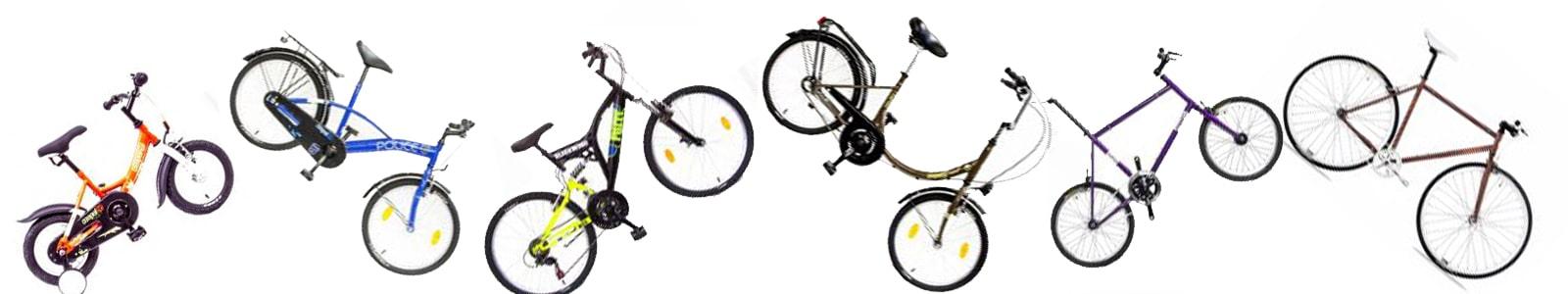 csepel kerékpár típusok