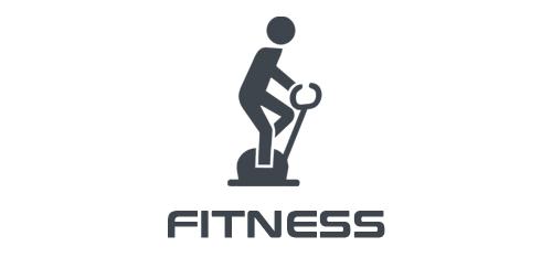 Fitness termékek