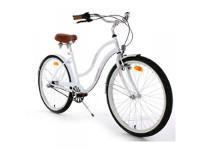 Bicikli márkák, gyártók