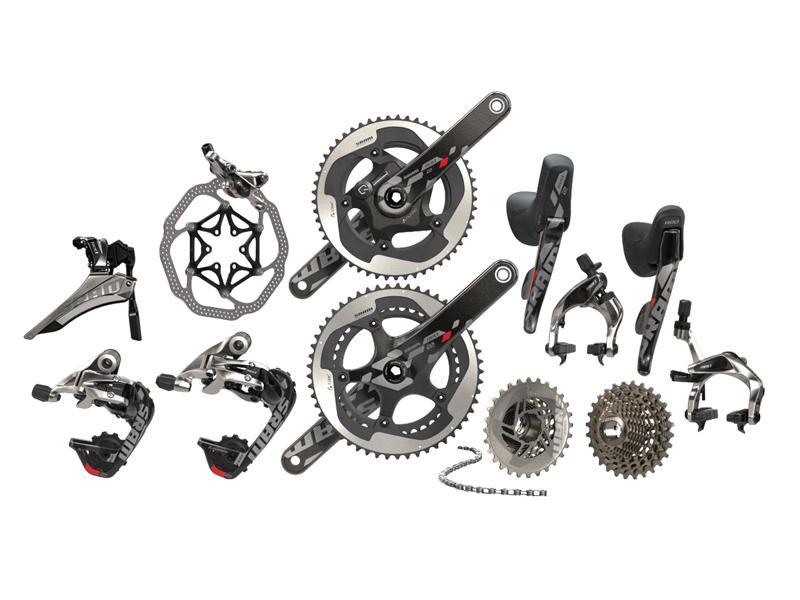kerékpár alkatrész webshop